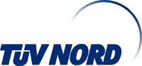 TÜV Nord Elektronic Valve Protector