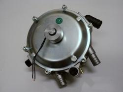Reduktor LPG Lovtec Vacuum Normal HL-Propan