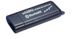 Interface STAG  BLUETOOTH
