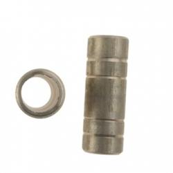 Spojka hadice 16/16mm