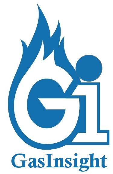 aditiva LPG a CNG pro ochranu Vašeho motoru